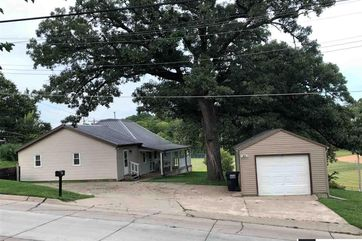Photo of 517 S 5th Street Plattsmouth, NE 68048