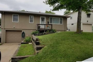 Photo of 2343 N 71st Street Omaha, NE 68104