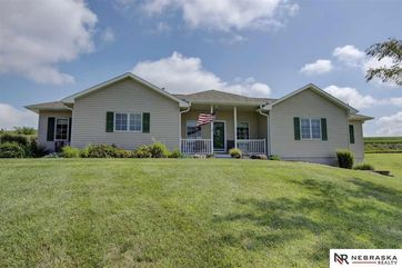 Photo of 2846 County Road 31 Blair, NE 68008
