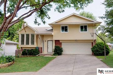 Photo of 11218 Ellison Avenue Omaha, NE 68164