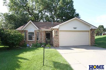 Photo of 6228 Baxter Place Lincoln, NE 68516