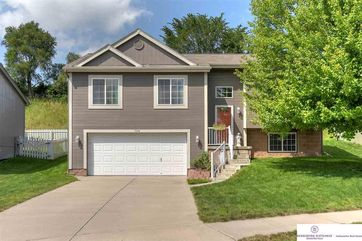 Photo of 7354 Potter Street Omaha, NE 68122