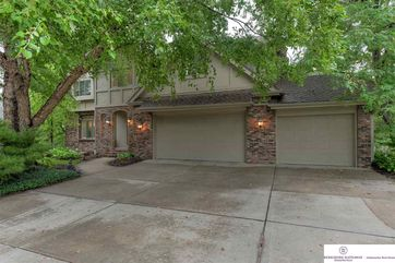 Photo of 3447 S 161st Circle Omaha, NE 68130
