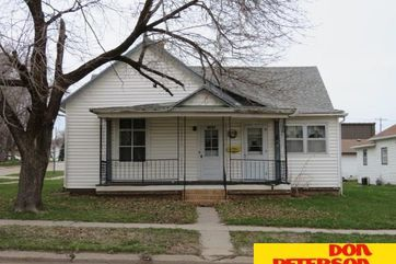 Photo of 106 W Franklin Street Hartington, NE 68739