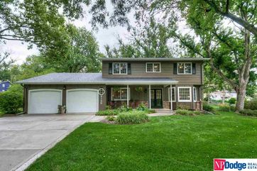 Photo of 2135 S 113 Avenue Omaha, NE 68144 - Image 7
