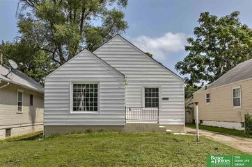 Photo of 5821 N 29th Street Omaha, NE 68111