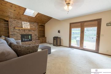 Photo of 6305 S 79 Circle Ralston, NE 68127