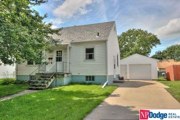 Photo of 1943 N Clarkson Street Fremont, NE 68025 - Image 1