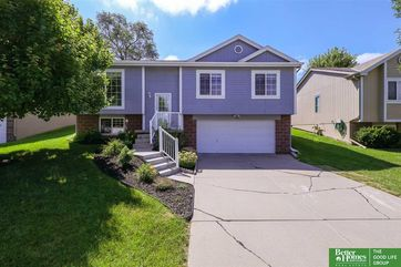 Photo of 7431 Wyoming Street Omaha, NE 68122