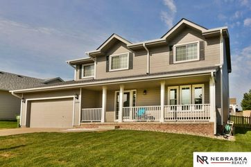 Photo of 13606 S 40th Circle Bellevue, NE 68123