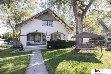 Photo of 4103 Grand Avenue Omaha, NE 68111