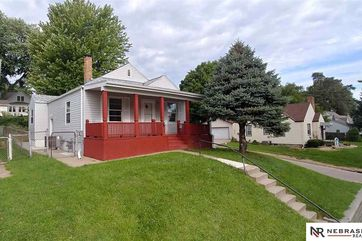 Photo of 4202 S 39 Avenue Omaha, NE 68107