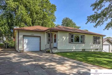 Photo of 4260 Drexel Street Omaha, NE 68107