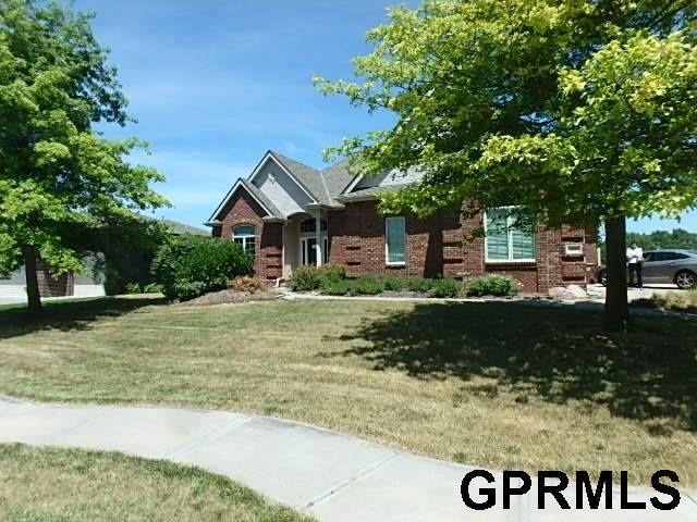 1400-Fairway-Circle-Ashland-NE-68003