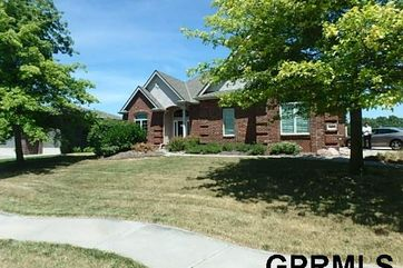 Photo of 1400 Fairway Circle Ashland, NE 68003