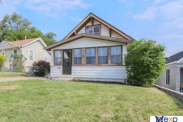 Photo of 7070 Binney Street Omaha, NE 68104