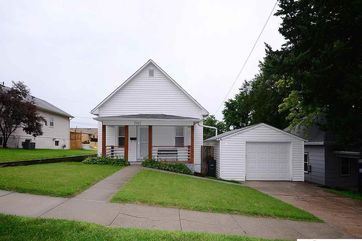 Photo of 7917 Main Street Ralston, NE 68127