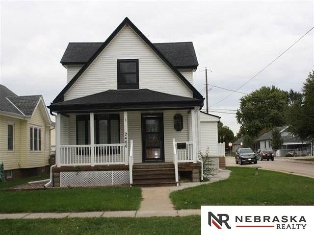 2400-AVE-F-Council-Bluffs-IA-51501