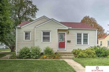 Photo of 2512 Jackson Street Bellevue, NE 68005