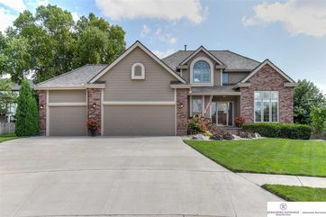 Photo of 5722 S 167 Circle Omaha, NE 68135