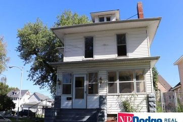 Photo of 1830 Spencer Street Omaha, NE 68110 - Image 12