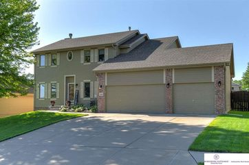 Photo of 15419 Cottonwood Street Omaha, NE 68138
