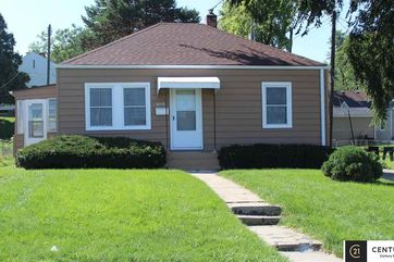 Photo of 2705 Washington Street Omaha, NE 68107