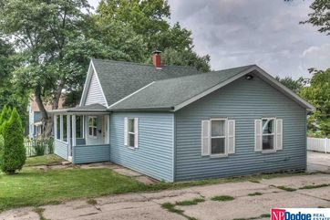 Photo of 2128 Drexel Street Omaha, NE 68107