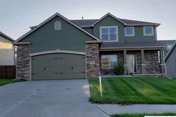Photo of 4138 N 174th Avenue Omaha, NE 68116