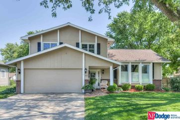 Photo of 903 Bluff Street Bellevue, NE 68005