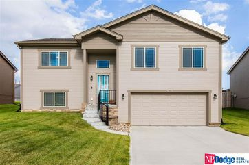 Photo of 13801 S 43rd Street Bellevue, NE 68123-6270