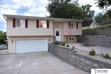 Photo of 3117 Grebe Street Omaha, NE 68112