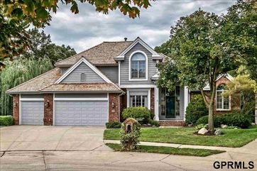 Photo of 2728 S 96 Avenue Circle Omaha, NE 68124