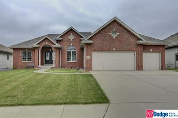 Photo of 12113 S 51 Street Papillion, NE 68133