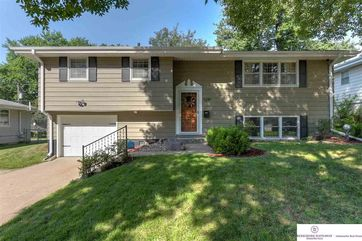 Photo of 5210 Magnolia Street Omaha, NE 68137