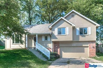 Photo of 4331 Jerry Gilbert Circle Bellevue, NE 68123