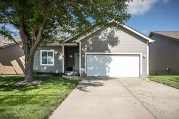 Photo of 4977 S 190 Avenue Omaha, NE 68135 - Image 10