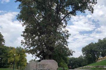Photo of 23502 P Street Omaha, NE 68022