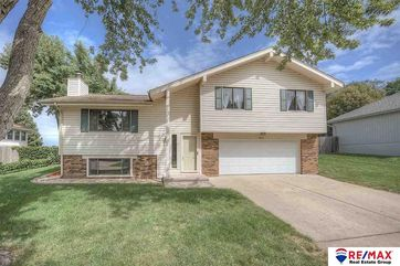 Photo of 8810 Honey Locust Drive La Vista, NE 68128