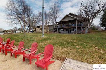 Photo of 52 Ginger Cove Road Valley, NE 68064