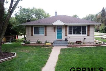 Photo of 7533 Pinkney Street Omaha, NE 68134