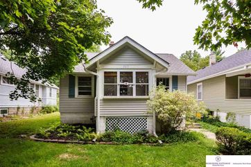 Photo of 2015 N 50 Street Omaha, NE 68104