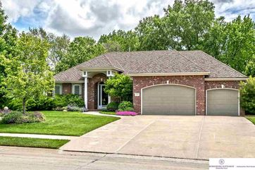 Photo of 2605 N 160 Avenue Omaha, NE 68116