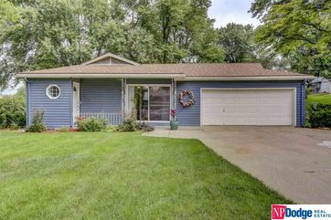 Photo of 8726 Pinkney Street Omaha, NE 68134