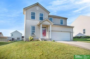 Photo of 10664 Potter Street Omaha, NE 68122