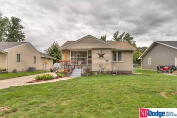Photo of 1451 Jackson Street Blair, NE 68008