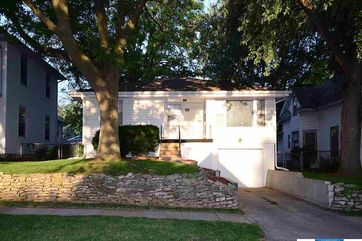Photo of 2528 N 62 Street Omaha, NE 68104