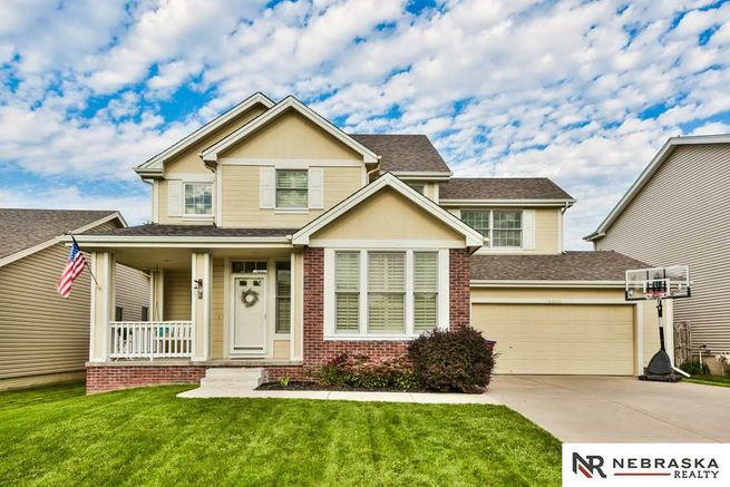 9404-S-28th-Avenue-Bellevue-NE-68147