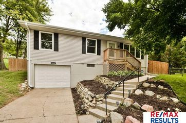 Photo of 8805 Spaulding Circle Omaha, NE 68134