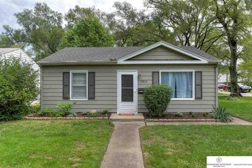 Photo of 2811 Washington Street Bellevue, NE 68005